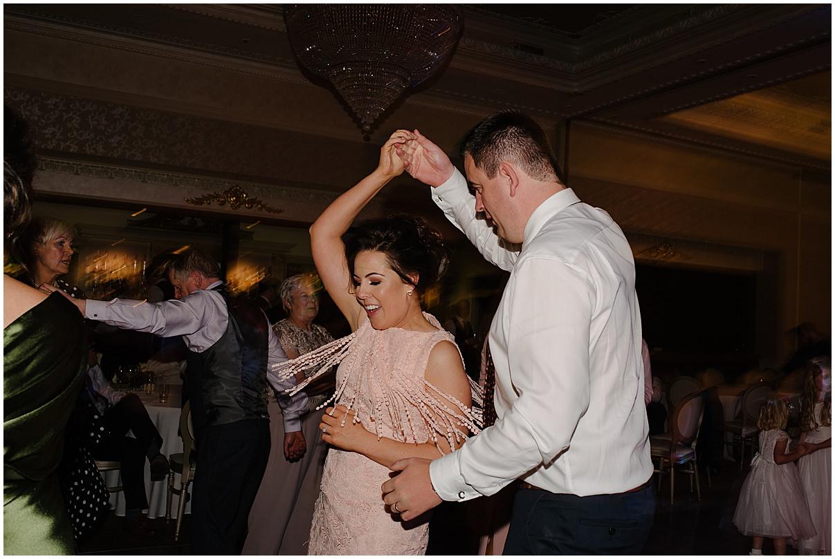 rachel-james-corick-house-wedding_0237.jpg