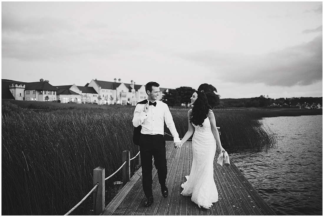 lough-erne-resort-wedding-jude-browne-photography_0144.jpg