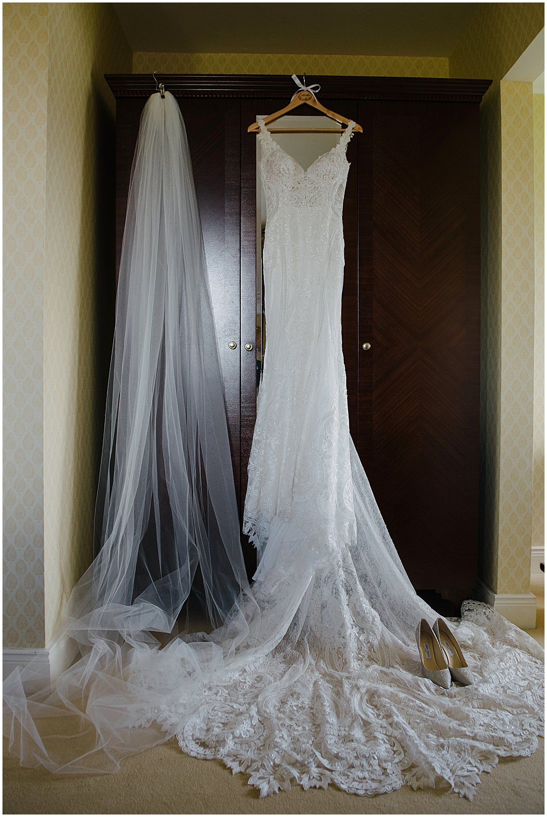 lough-erne-resort-wedding-jude-browne-photography_0002.jpg