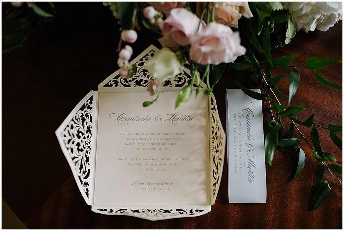 lough-erne-resort-wedding-jude-browne-photography_0005.jpg