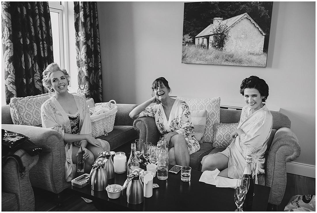 lough-erne-resort-wedding-jude-browne-photography_0008.jpg