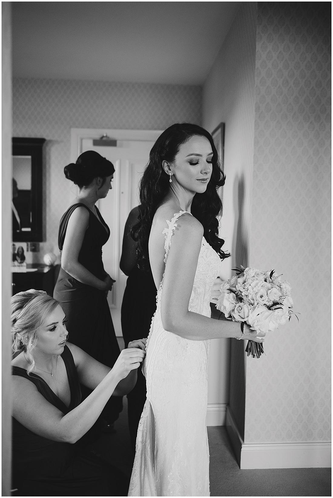 lough-erne-resort-wedding-jude-browne-photography_0018.jpg
