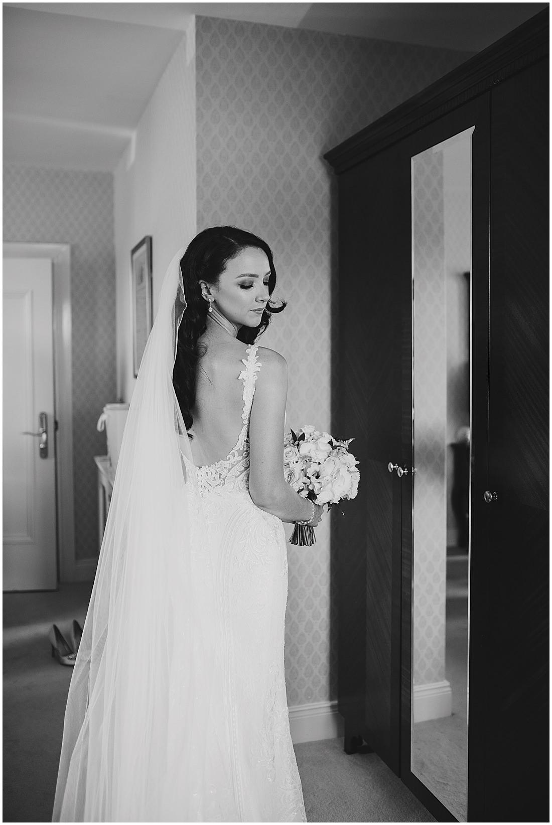 lough-erne-resort-wedding-jude-browne-photography_0022.jpg