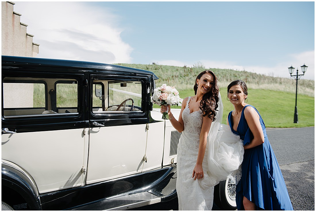 lough-erne-resort-wedding-jude-browne-photography_0027.jpg