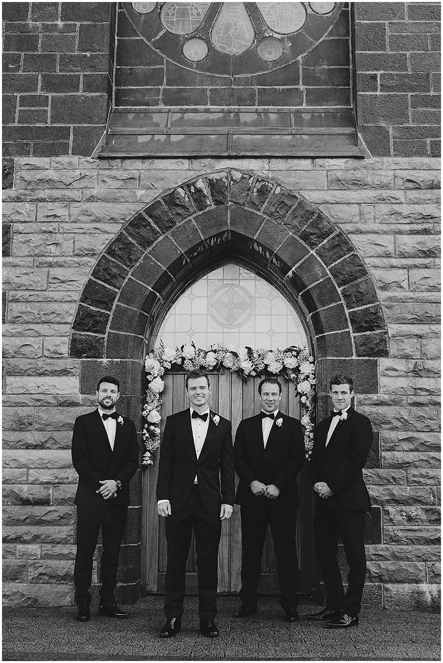 lough-erne-resort-wedding-jude-browne-photography_0038.jpg