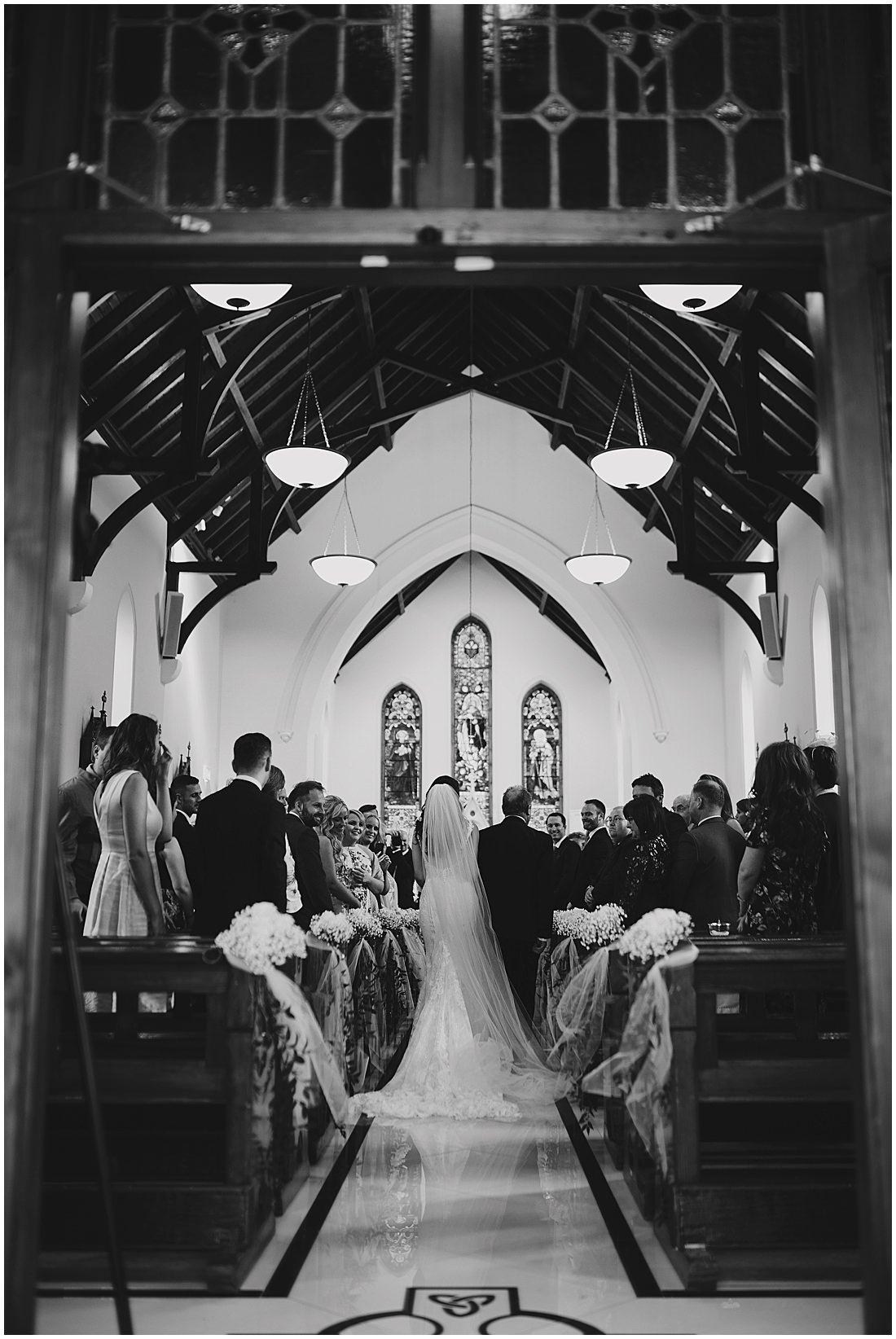 lough-erne-resort-wedding-jude-browne-photography_0047.jpg