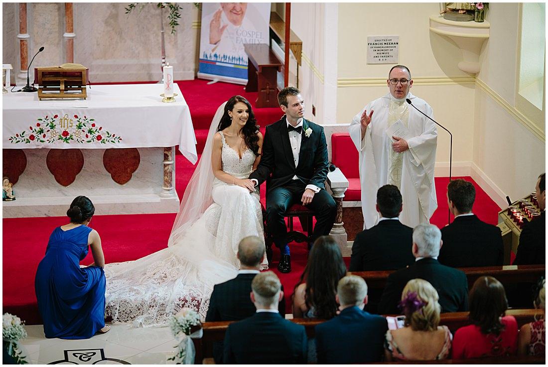 lough-erne-resort-wedding-jude-browne-photography_0048.jpg
