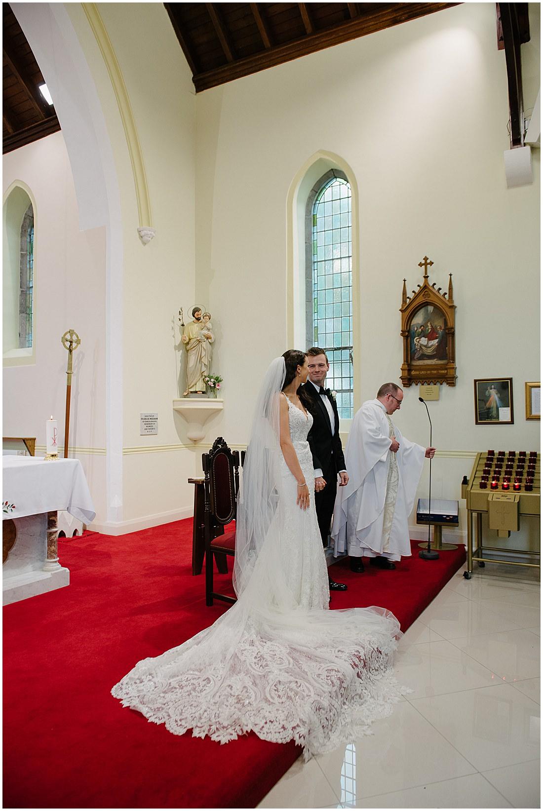 lough-erne-resort-wedding-jude-browne-photography_0050.jpg