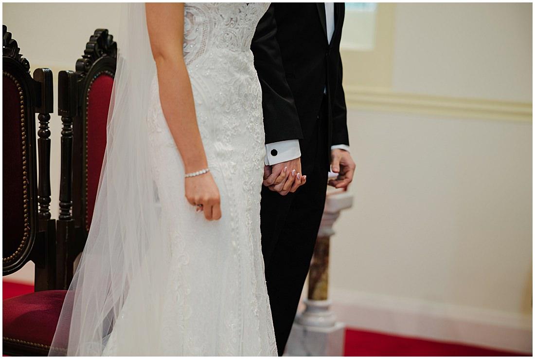 lough-erne-resort-wedding-jude-browne-photography_0051.jpg