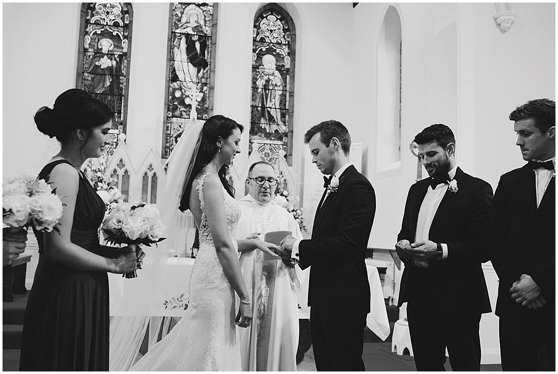 lough-erne-resort-wedding-jude-browne-photography_0057.jpg