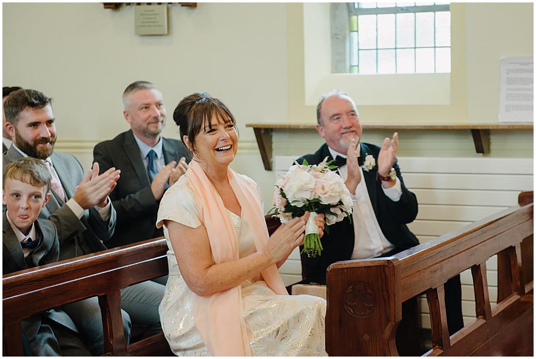 lough-erne-resort-wedding-jude-browne-photography_0060.jpg