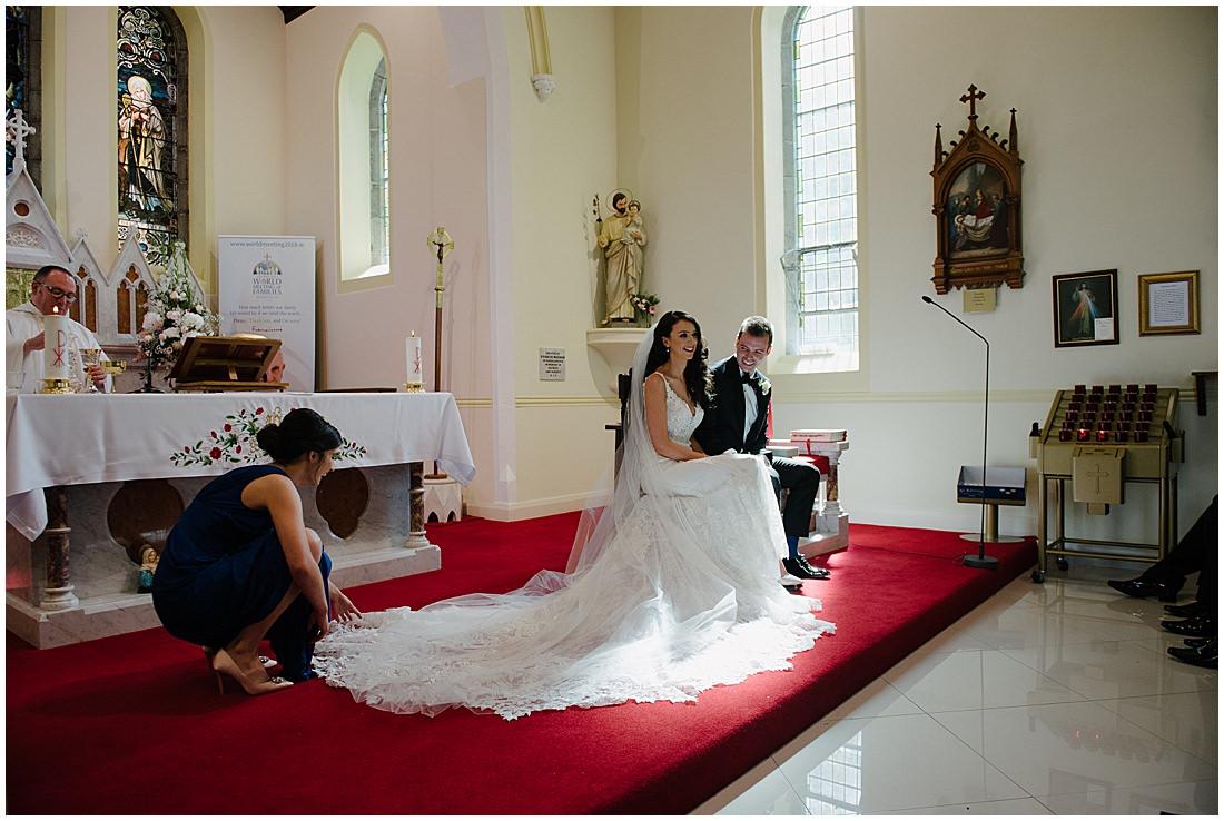 lough-erne-resort-wedding-jude-browne-photography_0062.jpg
