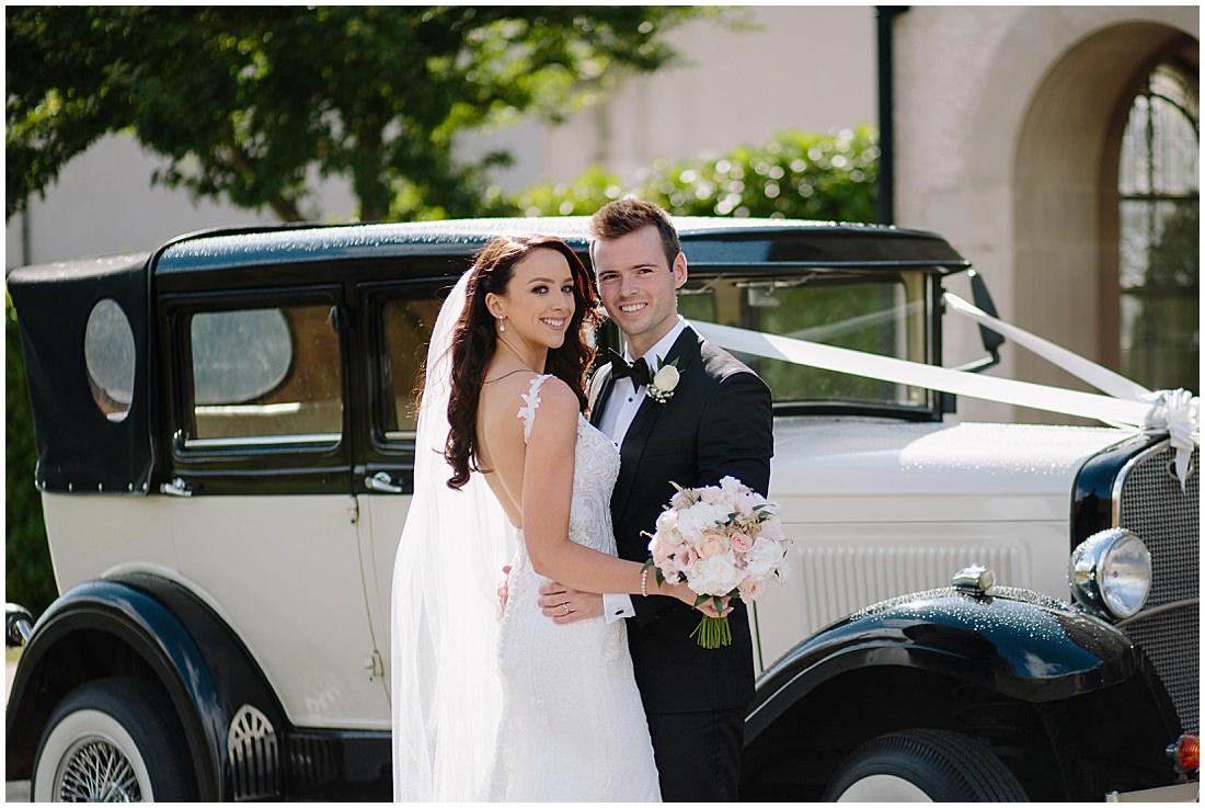 lough-erne-resort-wedding-jude-browne-photography_0077.jpg