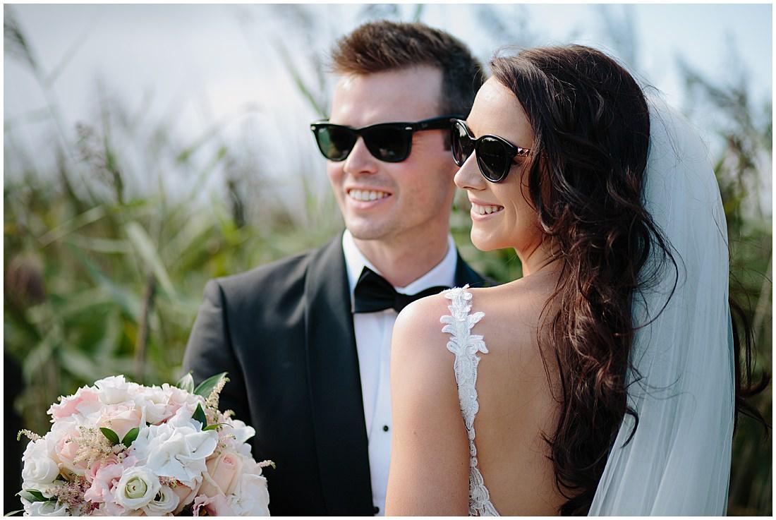 lough-erne-resort-wedding-jude-browne-photography_0079.jpg