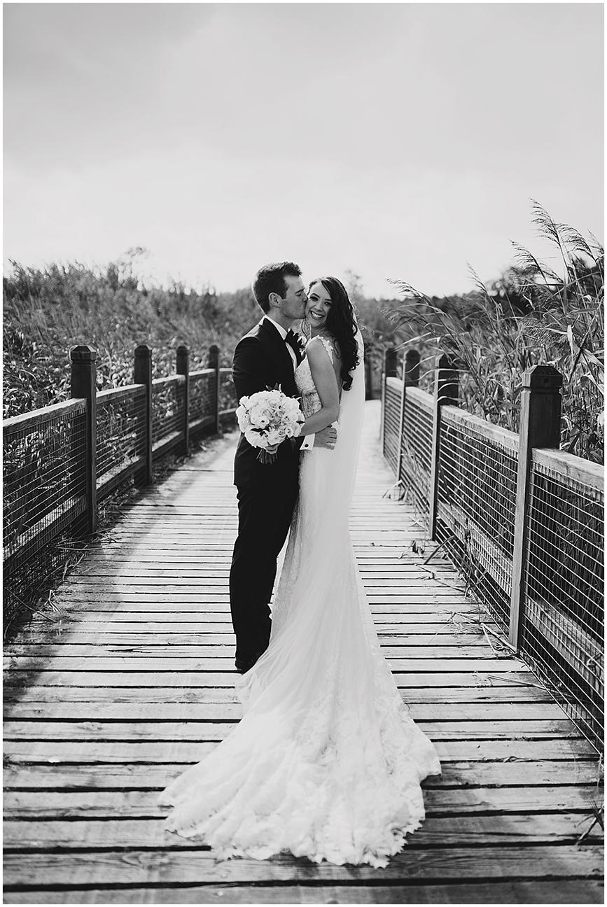 lough-erne-resort-wedding-jude-browne-photography_0080.jpg