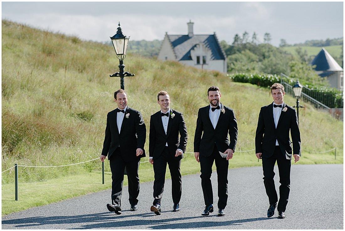 lough-erne-resort-wedding-jude-browne-photography_0090.jpg