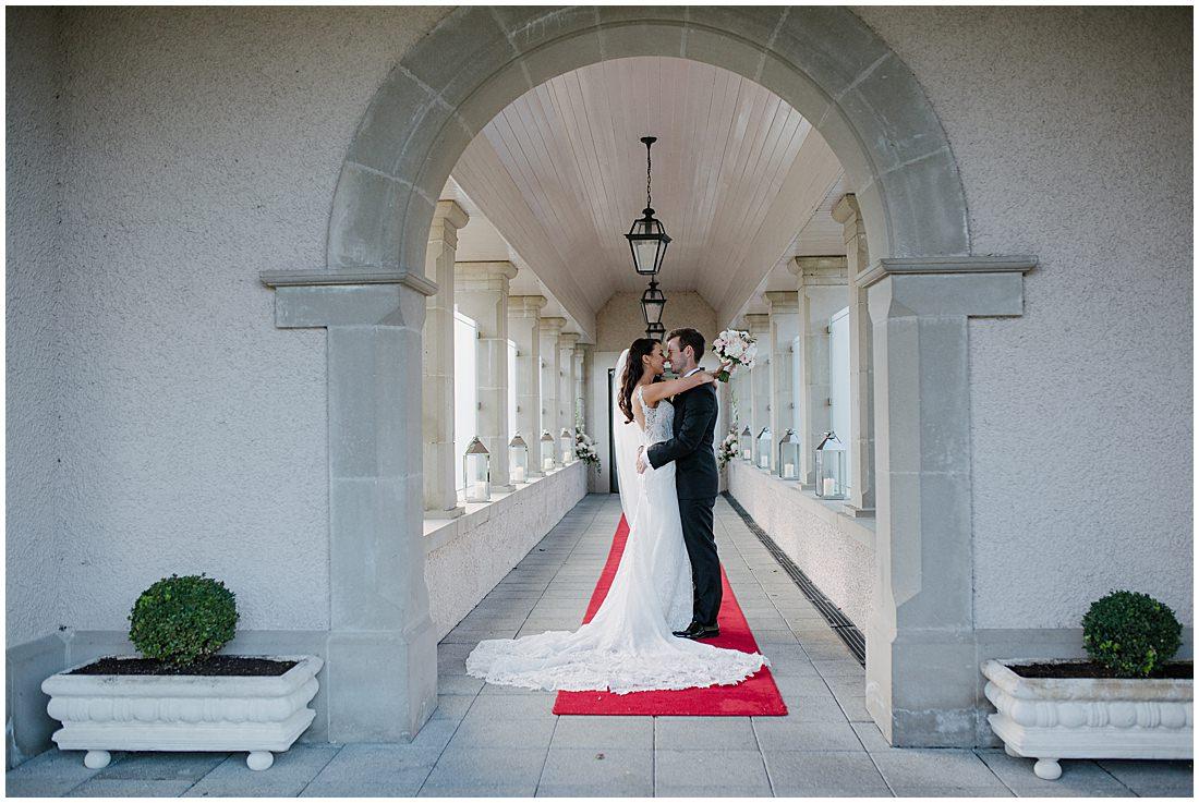 lough-erne-resort-wedding-jude-browne-photography_0093.jpg