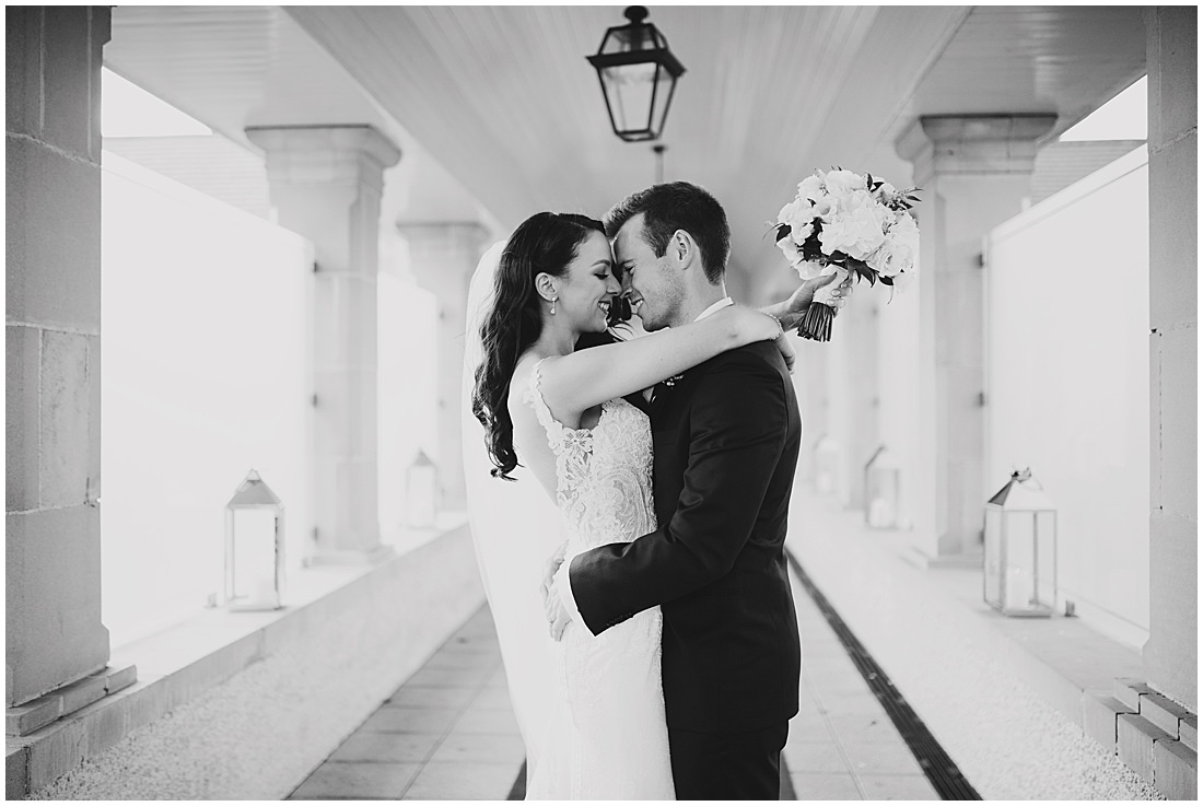 lough-erne-resort-wedding-jude-browne-photography_0095.jpg
