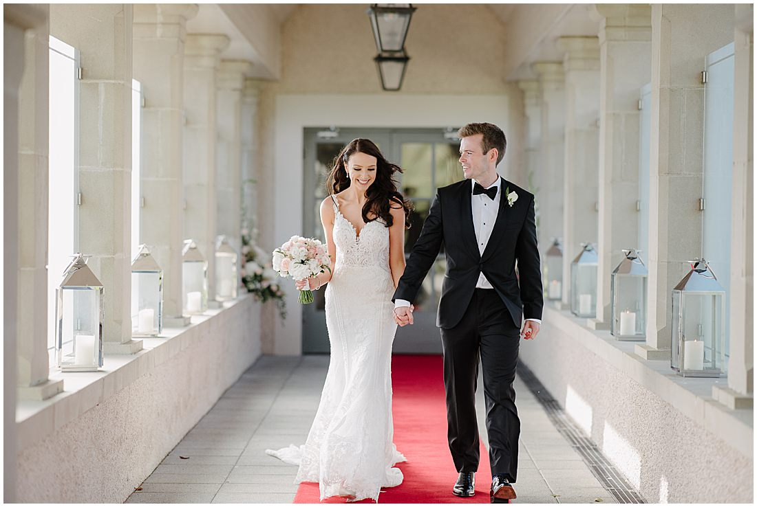 lough-erne-resort-wedding-jude-browne-photography_0098.jpg