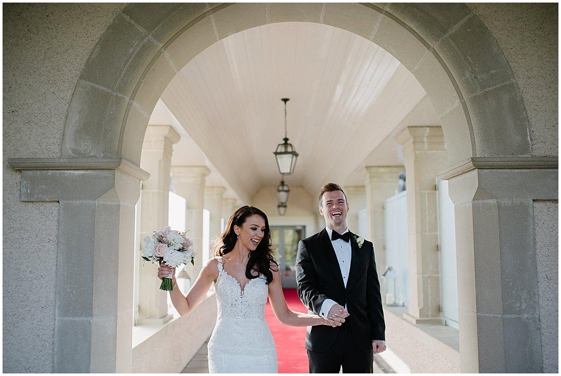 lough-erne-resort-wedding-jude-browne-photography_0100.jpg