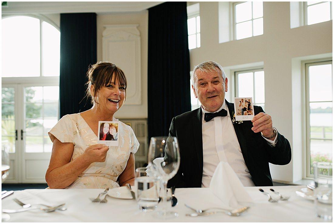 lough-erne-resort-wedding-jude-browne-photography_0116.jpg