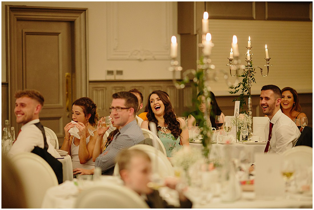 lough-erne-resort-wedding-jude-browne-photography_0129.jpg