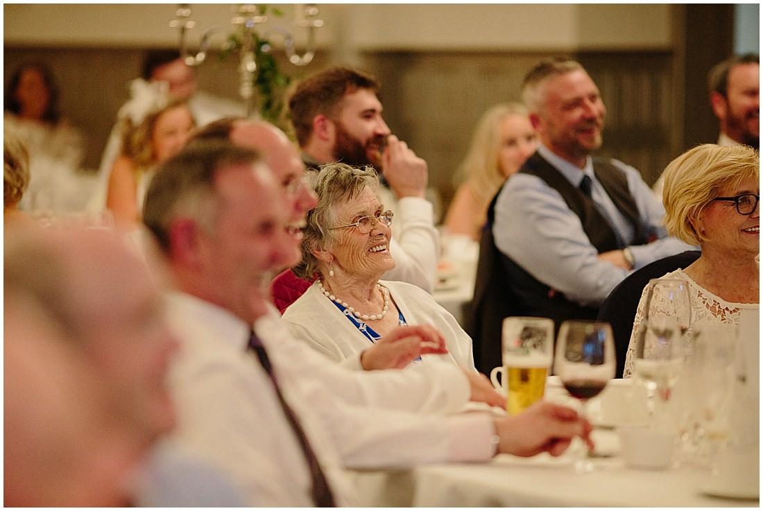 lough-erne-resort-wedding-jude-browne-photography_0130.jpg