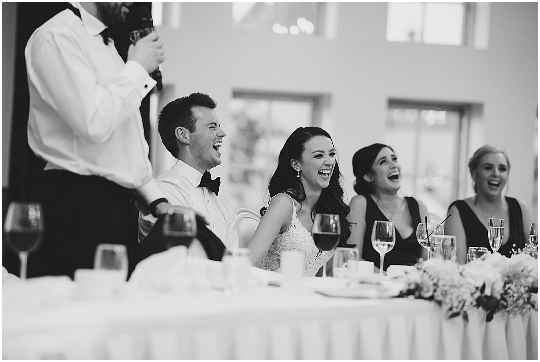 lough-erne-resort-wedding-jude-browne-photography_0133.jpg