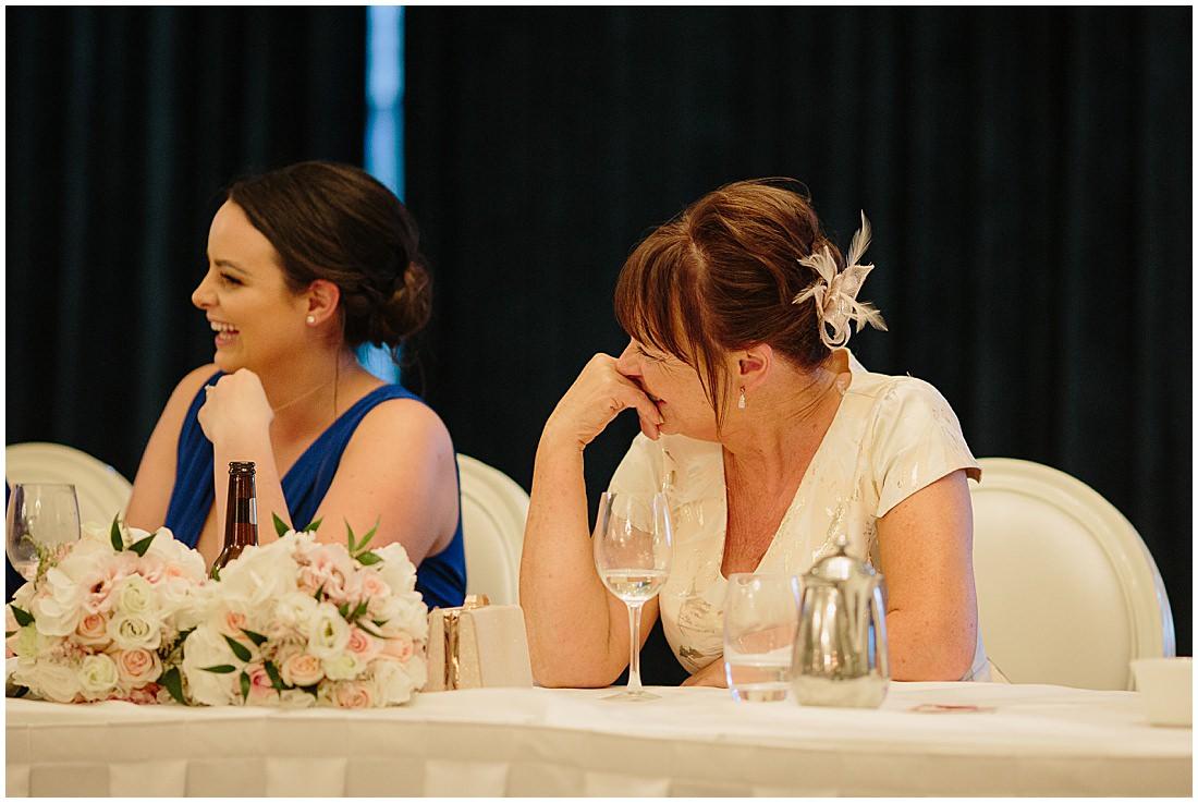 lough-erne-resort-wedding-jude-browne-photography_0132.jpg