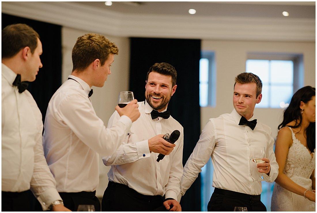 lough-erne-resort-wedding-jude-browne-photography_0134.jpg