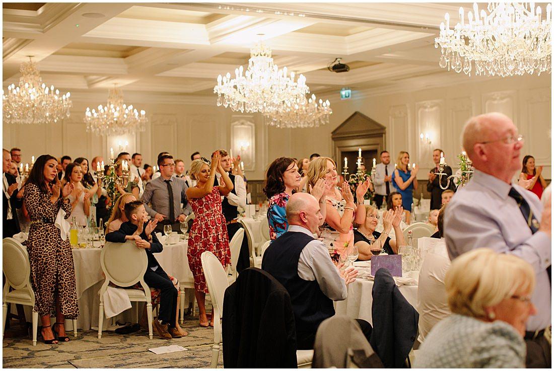 lough-erne-resort-wedding-jude-browne-photography_0135.jpg