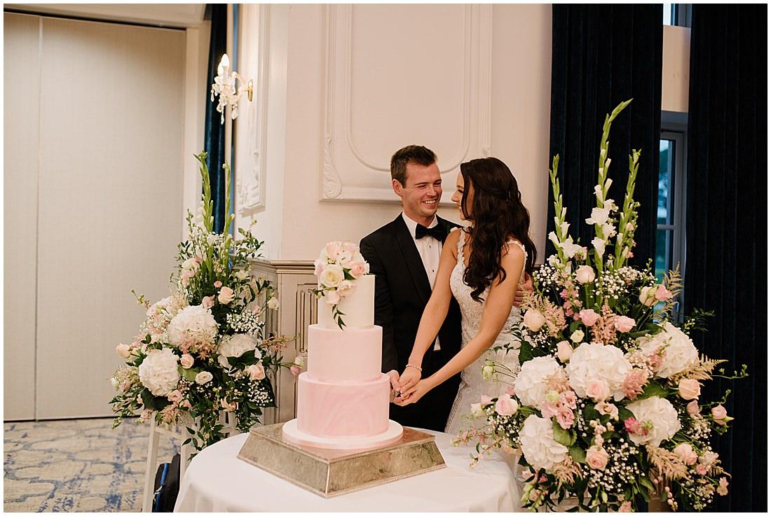lough-erne-resort-wedding-jude-browne-photography_0136.jpg