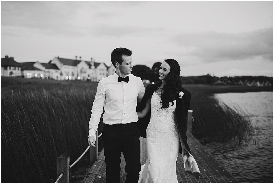 lough-erne-resort-wedding-jude-browne-photography_0141.jpg