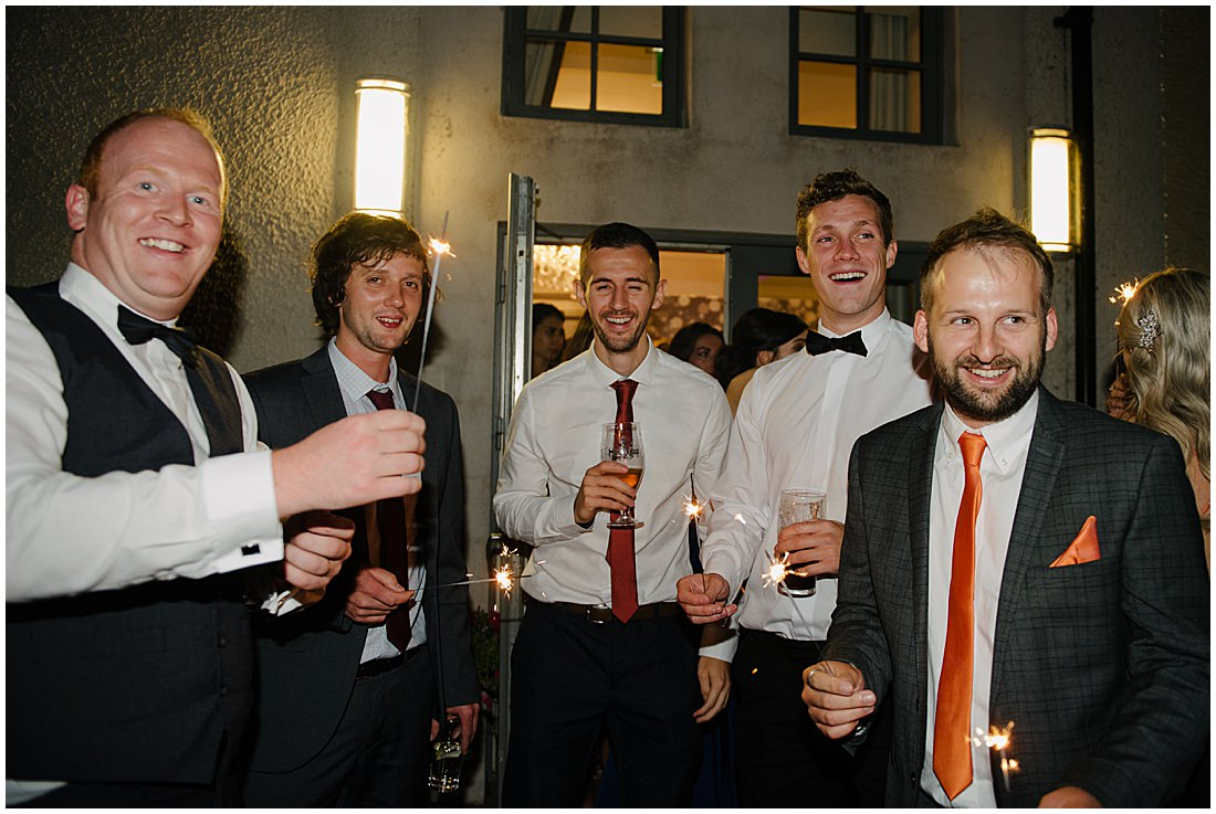 lough-erne-resort-wedding-jude-browne-photography_0147.jpg