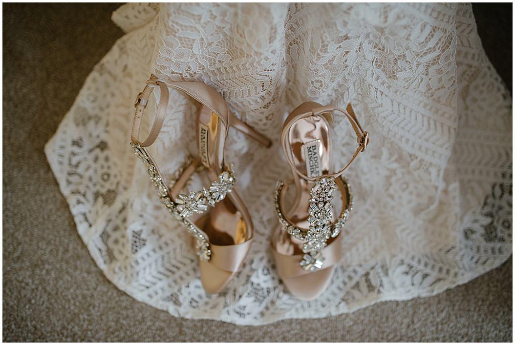 tempo-manor-wedding-jude-browne-photography_0003.jpg