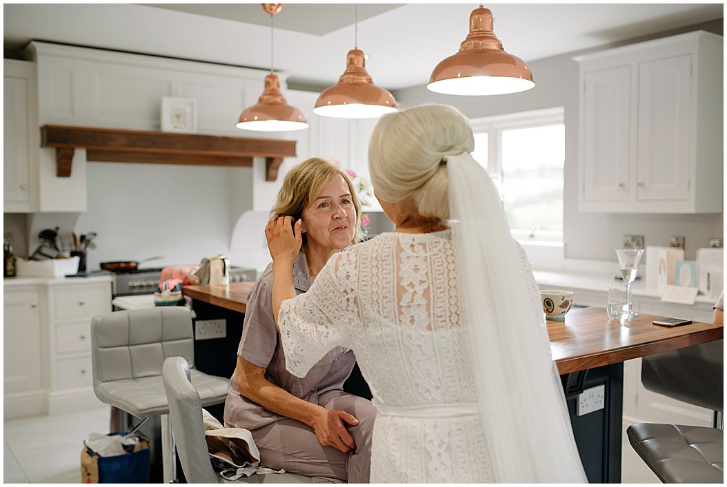 tempo-manor-wedding-jude-browne-photography_0009.jpg