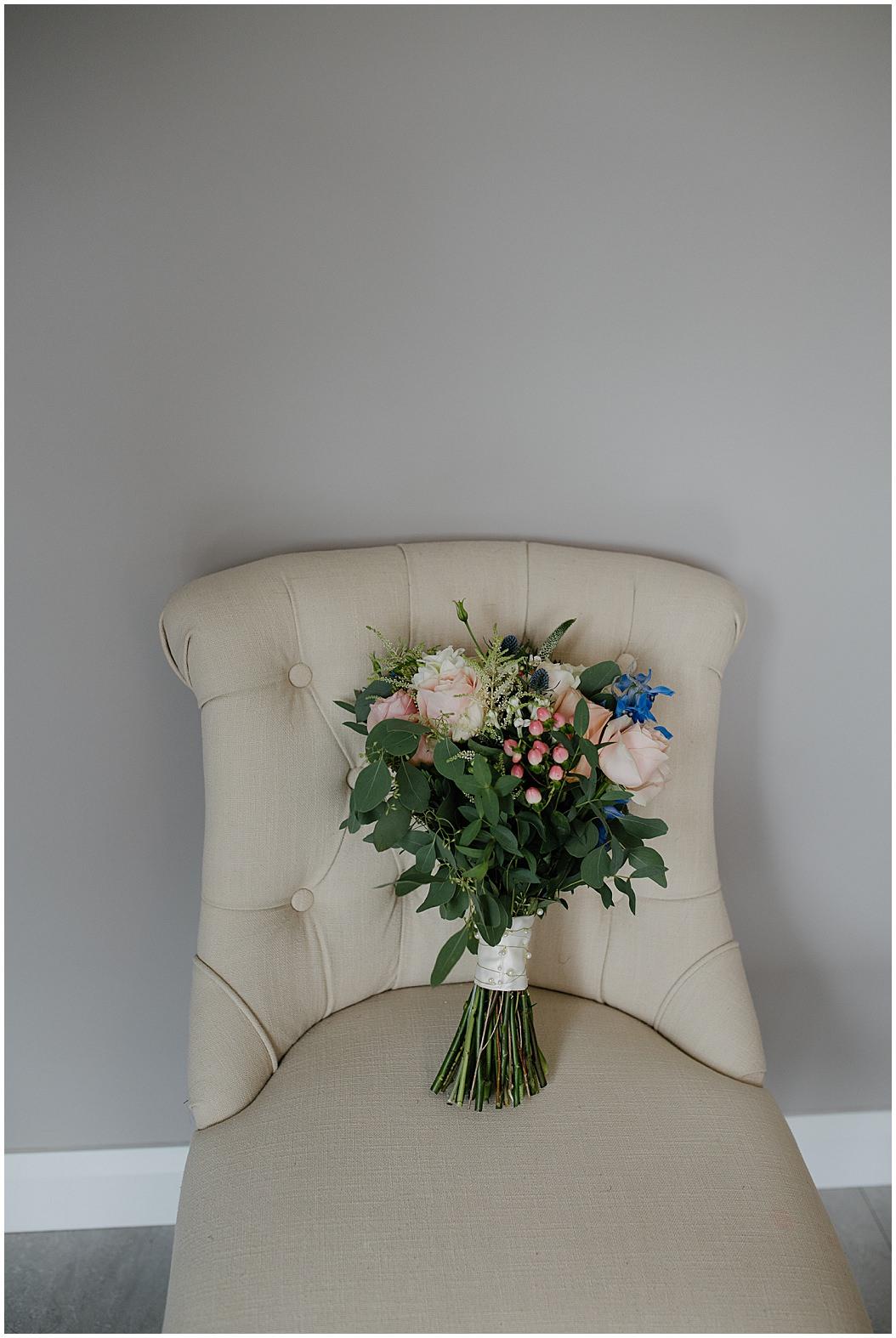 tempo-manor-wedding-jude-browne-photography_0008.jpg