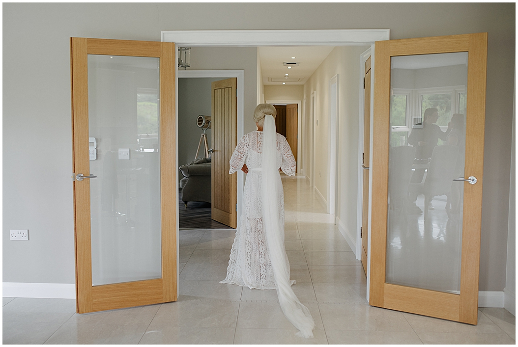 tempo-manor-wedding-jude-browne-photography_0011.jpg