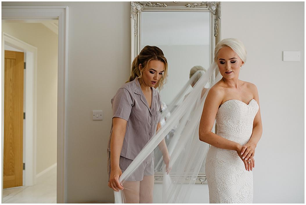tempo-manor-wedding-jude-browne-photography_0022.jpg