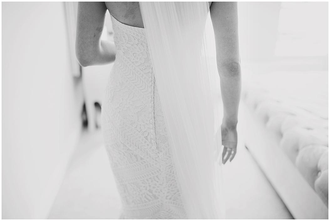 tempo-manor-wedding-jude-browne-photography_0023.jpg