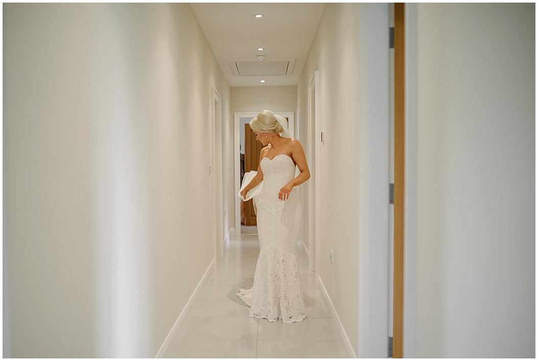 tempo-manor-wedding-jude-browne-photography_0024.jpg
