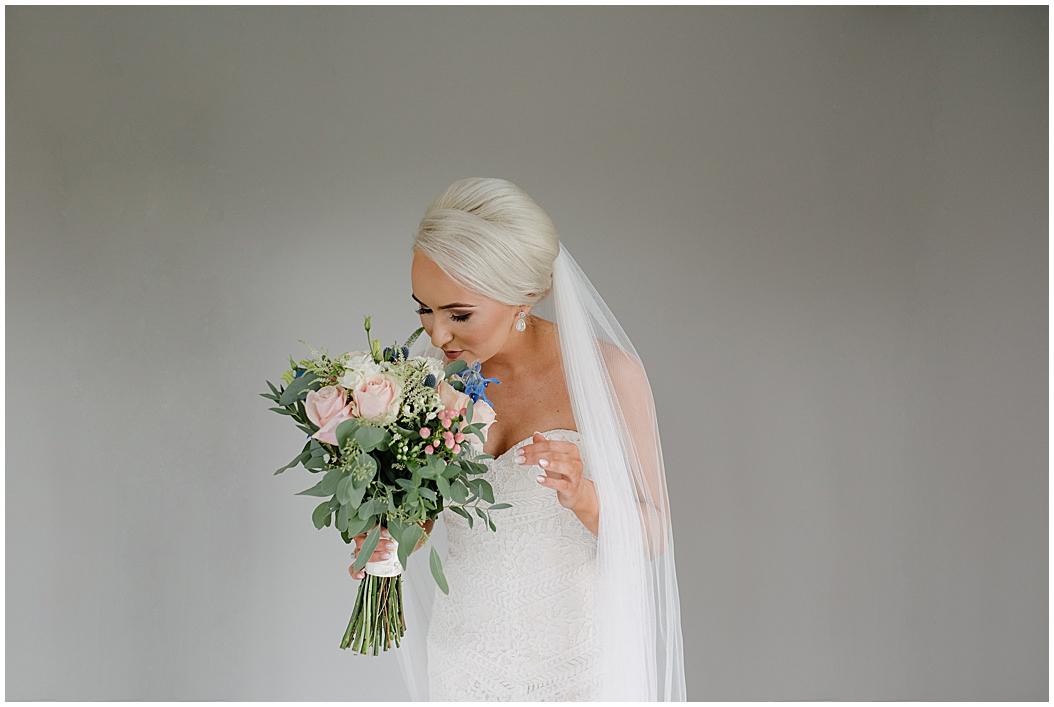 tempo-manor-wedding-jude-browne-photography_0025.jpg