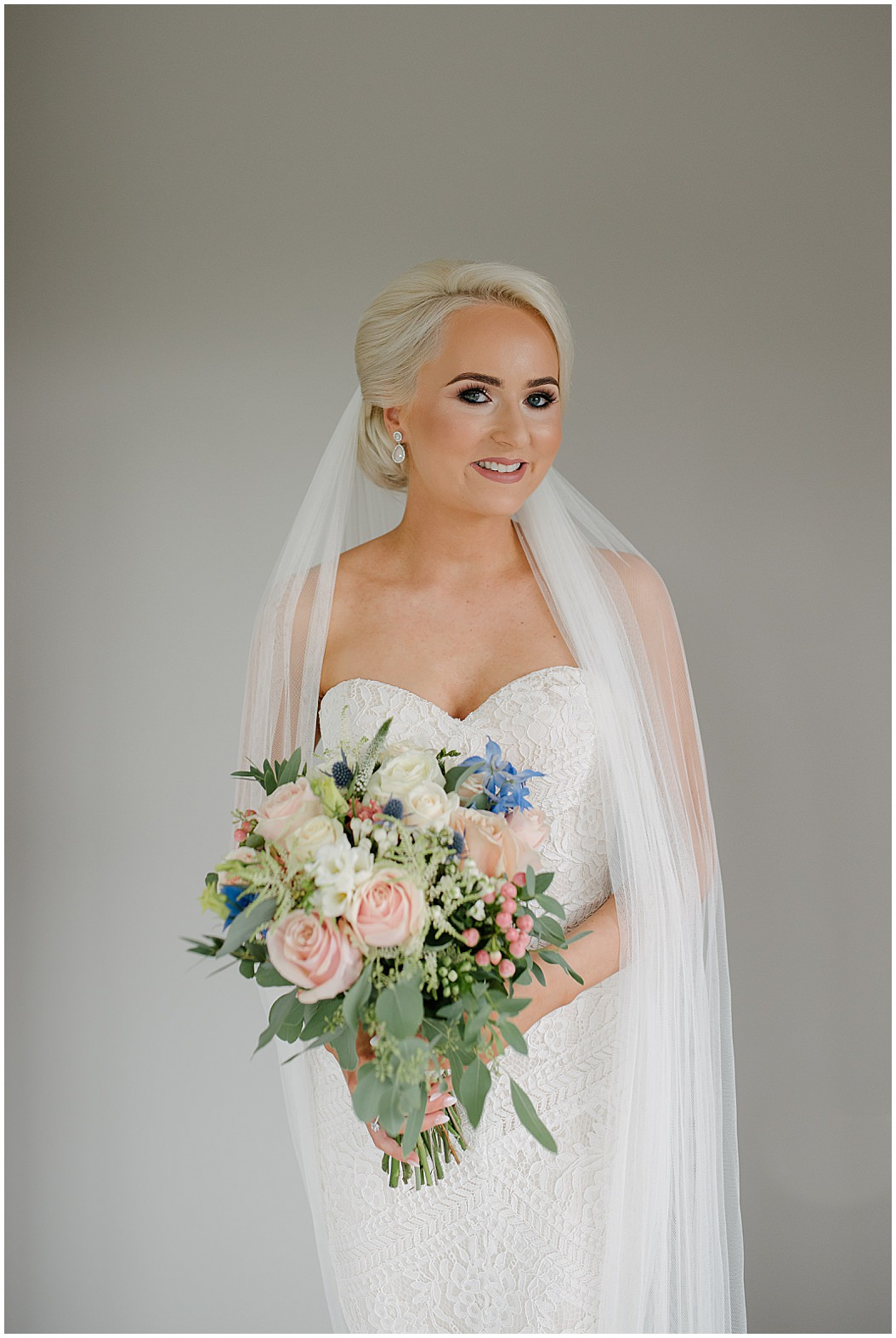 tempo-manor-wedding-jude-browne-photography_0026.jpg