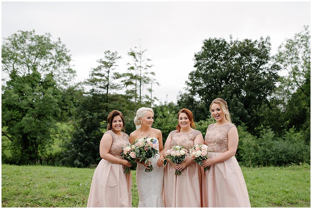 tempo-manor-wedding-jude-browne-photography_0027.jpg