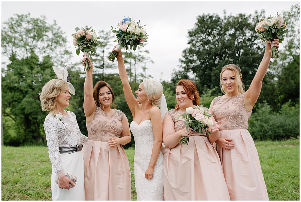 tempo-manor-wedding-jude-browne-photography_0028.jpg