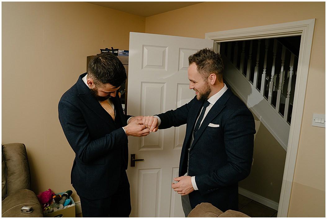 tempo-manor-wedding-jude-browne-photography_0034.jpg