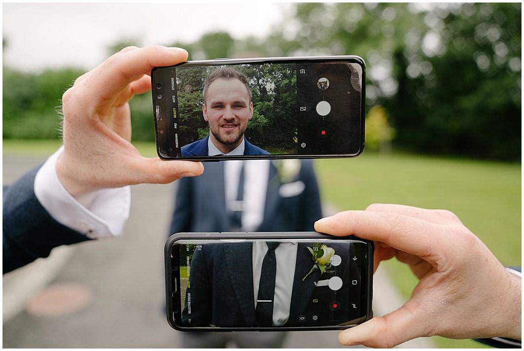 tempo-manor-wedding-jude-browne-photography_0036.jpg