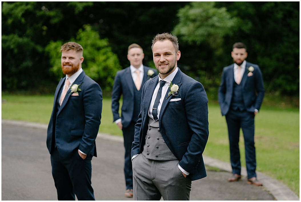 tempo-manor-wedding-jude-browne-photography_0037.jpg