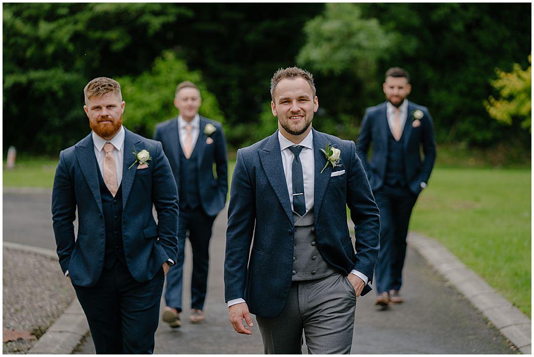 tempo-manor-wedding-jude-browne-photography_0038.jpg