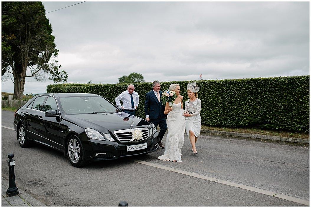 tempo-manor-wedding-jude-browne-photography_0040.jpg